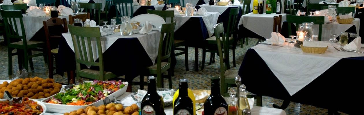 Ristorante - Lavandino cucina ristorante ...